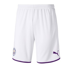 puma-manchester-city-short-home-2019-2020-replicas-shorts-international-755607.jpg