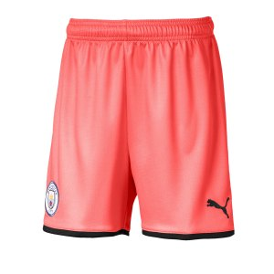 puma-manchester-city-short-3rd-2019-2020-kids-replicas-shorts-international-755608.jpg