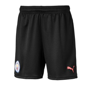 puma-manchester-city-short-away-2019-2020-kids-replicas-shorts-international-755608.jpg
