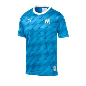 puma-olympique-marseille-trikot-away-2019-2020-f02-replicas-trikots-international-755674.jpg