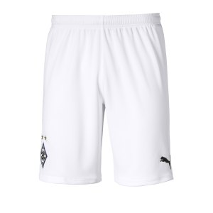 puma-borussia-moenchengladbach-short-home-19-20-f01-replicas-shorts-national-755715.jpg