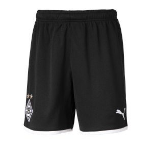 puma-borussia-moenchengladbach-short-19-20-kids-f04-replicas-shorts-national-755722.png