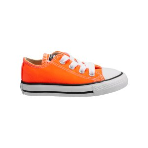 converse-chuck-taylor-as-ox-sneaker-kids-orange-lifestyle-schuhe-kinder-sneakers-755736c.png
