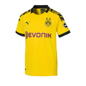 puma-bvb-dortmund-trikot-home-2019-2020-kids-f01-replicas-trikots-national-755738.jpg