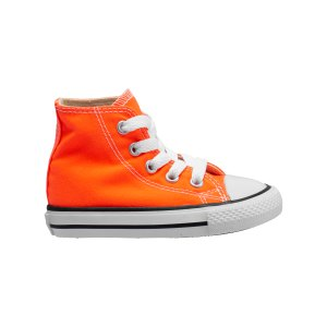 converse-chuck-taylor-as-hi-sneaker-kids-orange-lifestyle-schuhe-kinder-sneakers-755739c.png