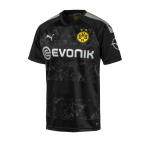 puma-bvb-dortmund-trikot-away-2019-2020-f12-replicas-trikots-national-755745.png