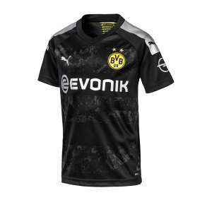 puma-bvb-dortmund-trikot-away-2019-2020-kids-f12-replicas-trikots-national-755746.jpg