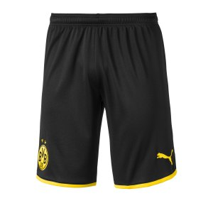 puma-bvb-dortmund-short-away-2019-2020-schwarz-f02-replicas-shorts-national-755756.jpg
