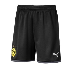 puma-bvb-dortmund-short-ucl-2019-2020-kids-f12-replicas-shorts-national-755757.jpg