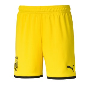 puma-bvb-dortmund-short-home-19-2020-kids-gelb-f01-replicas-shorts-national-755757.jpg
