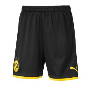 puma-bvb-dortmund-short-away-2019-2020-kids-f02-replicas-shorts-national-755757.jpg
