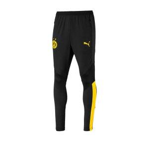 puma-bvb-dortmund-pant-jogginghose-schwarz-f02-replicas-pants-national-755767.jpg