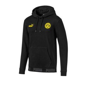 puma-bvb-dortmund-ftblculture-hoody-schwarz-f02-replicas-sweatshirts-national-755788.jpg