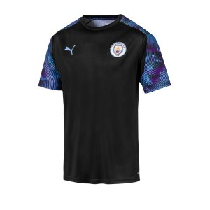 puma-manchester-city-trainingstrikot-schwarz-f17-replicas-trikots-international-755798.jpg