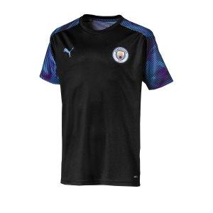 puma-manchester-city-training-trikot-kids-f17-replicas-t-shirts-international-755799.png