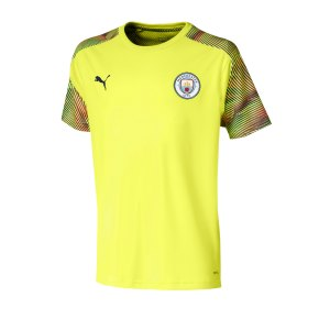 puma-manchester-city-training-trikot-kids-f19-replicas-t-shirts-international-755799.jpg