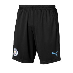 puma-manchester-city-trainingsshort-schwarz-f17-replicas-shorts-international-755804.jpg