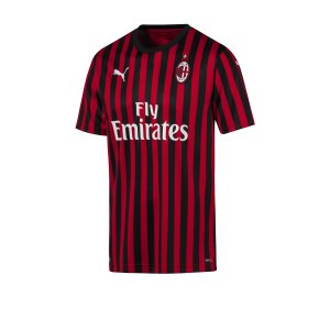 puma-ac-mailand-trikot-home-2019-2020-rot-f01-replicas-trikots-international-755857.jpg