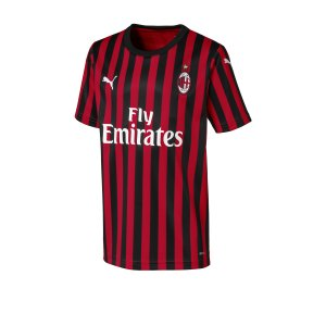 puma-ac-mailand-trikot-home-2019-2020-kids-rot-f01-replicas-trikots-international-755861.jpg