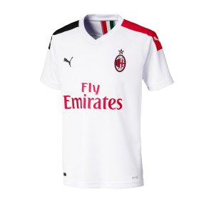puma-ac-mailand-trikot-away-2019-2020-kids-f02-replicas-trikots-international-755884.png