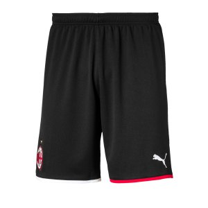 puma-ac-mailand-short-2019-2020-schwarz-rot-f03-replicas-shorts-international-755889.jpg