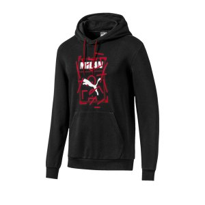 puma-ac-mailand-dna-hoody-schwarz-rot-f03-replicas-sweatshirts-international-756025.jpg