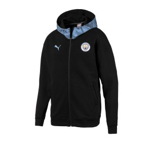 puma-manchester-city-casuals-kapuzenjacke-f17-replicas-jacken-international-756098.png