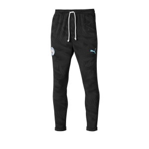 puma-manchester-city-casuals-jogginghose-f17-replicas-pants-international-756106.png