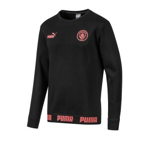 puma-manchester-city-ftblculture-sweater-f02-replicas-sweatshirts-international-756133.png