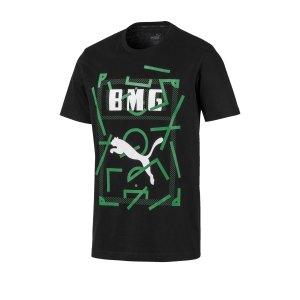 puma-borussia-moenchengladbach-dna-t-shirt-f11-replicas-t-shirts-national-756163.jpg