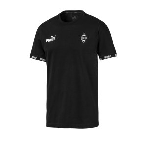 puma-borussia-moenchengladbach-t-shirt-f11-replicas-t-shirts-national-756167.jpg