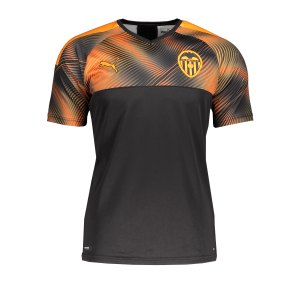 puma-fc-valencia-trikot-away-2019-2020-schwarz-f03-replicas-trikots-international-756182.jpg