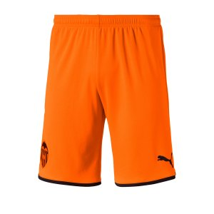 puma-fc-valencia-short-2019-2020-orange-f04-replicas-shorts-international-756183.jpg