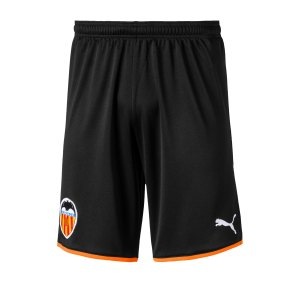 puma-fc-valencia-short-2019-2020-schwarz-f03-replicas-shorts-international-756183.jpg