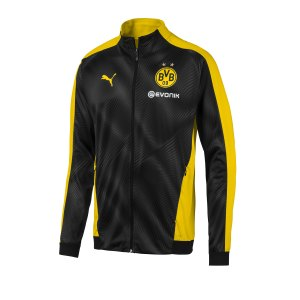 puma-bvb-dortmund-league-coachjacke-gelb-f01-replicas-jacken-national-756224.jpg