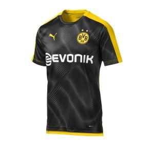 puma-bvb-dortmund-prematch-shirt-gelb-schwarz-f01-replicas-t-shirts-national-756228.jpg