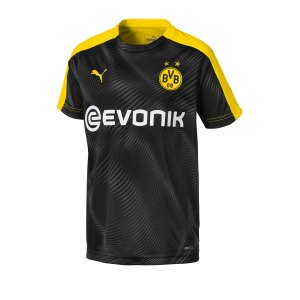 puma-bvb-dortmund-prematch-shirt-kids-schwarz-f01-replicas-t-shirts-national-756229.jpg