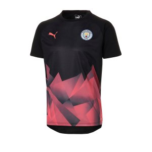 puma-manchester-city-prematch-shirt-ucl-f30-replicas-t-shirts-international-756248.png