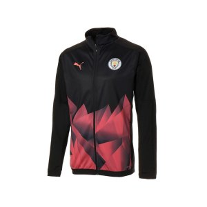 puma-manchester-city-jacke-ucl-schwarz-f30-replicas-jacken-international-756250.png