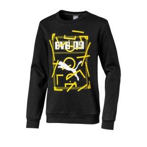 puma-bvb-dortmund-dann-sweatshirt-kids-schwarz-f02-replicas-sweatshirts-national-756345.jpg