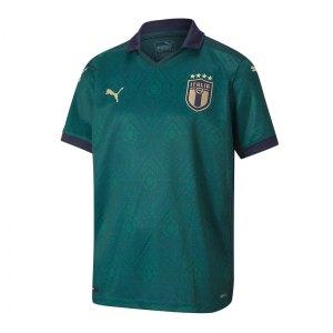 puma-italien-third-trikot-em-2020-kids-gruen-f03-replicas-trikots-nationalteams-756448.jpg