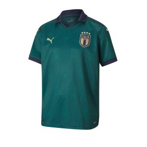 puma-italien-third-trikot-em-2020-kids-gruen-f03-replicas-trikots-nationalteams-756448.png