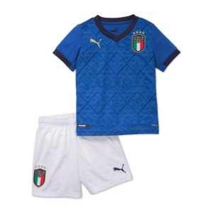 puma-italien-minikot-home-em-2020-blau-f01-replicas-trikots-nationalteams-756454.png