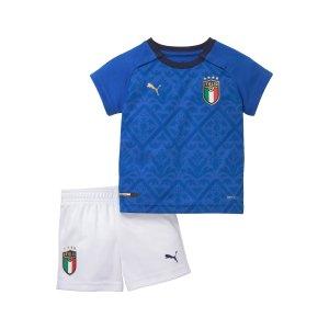 puma-italien-babykit-home-em-2020-blau-f01-replicas-trikots-nationalteams-756456.png