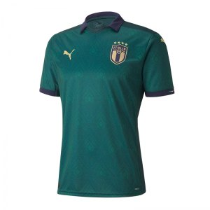 puma-italien-third-trikot-em-2020-gruen-f03-replicas-trikots-nationalteams-756465.jpg