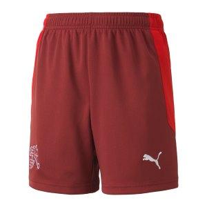 puma-schweiz-short-home-em-2020-kids-rot-f11-replicas-shorts-nationalteams-756483.png