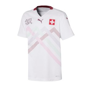 puma-schweiz-trikot-away-em-2020-kids-weiss-f02-replicas-trikots-nationalteams-756484.png