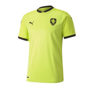 puma-tschechien-trikot-home-em-2020-gruen-f03-replicas-trikots-nationalteams-756494.png