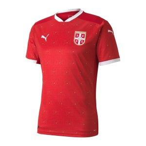puma-serbien-trikot-home-em-2020-rot-f01-rot-f01-replicas-trikots-nationalteams-756515.png