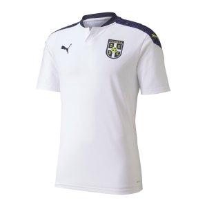 puma-serbien-trikot-away-em-2020-weiss-f02-f02-replicas-trikots-nationalteams-756517.png